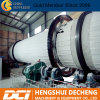 Gypsum Powder Manufacturing Equipment Line