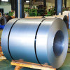Ss 420 Stainless Steel Coil with Ce Certificate for Chemical