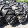Skidder Tire 23.1-26 30.5L-32 28L-26 Ls-2 Advance Brand Steel Belt