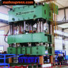 Yd28 Series Four-Column Double-Action Hydraulic Press (100/150ton~800/1300ton)
