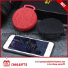 New Style Wireless bluetooth Speaker for Mobile Phone