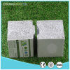 Low Cost Thermal Insulation EPS Cement Sandwich Panels for Prefab House
