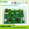 One Stop EMS PCB Board Supplier/PCBA Manufacturer