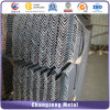 Rolled Mild Steel Angle Steel Bar for Construction (CZ-A10)