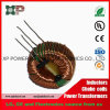 Filter Choke Coil Inductors