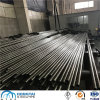 JIS G3461 STB410 Cold Rolling Bolier and Pressure Steel Pipe