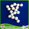 High Crush Strength Inert Ceramic Alumina Ball