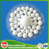 Chemical Ceramic Ball Manufacturer Inert Alumina Ceramic Ball