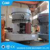 Talc Raymond Roller Grinding Mill