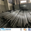 Stkm 11A/13A Smls Steel Pipe for Ring, Bearing, Cylinder