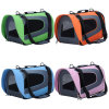 Quality Mesh Breathable Outdoor Pet Carrier Dog Shoulder Bags