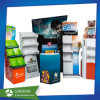 Wholesale Corrugated Pop Displays Stand