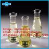 Steroid Solution Semimade Testosterone Propionate 100 Mg/Ml for Bodybuilder