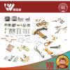 Customized Steel Metal Stamping Part