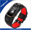 Charge Bluetooth 4.0 Fashion Sport Smart Watch