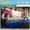 6mm Steel Bending Machine