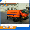 Made in China Cement Concrete Pump