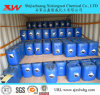 Sulfuric Acid for Textile Dyeing