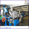 High Speed Complete Extrusion Line for Manufacturing Building Wire
