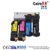 Compatible Toner Cartridge Forfujixerox Docucentre-II C6500/6500