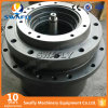 Factory Direct Sale Sumitomo Sh60 Final Drive Sh60 Travel Motor for Excavator