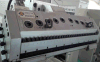 Single Layer Good Quality Plastic Sheet Machine Extruder