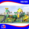 Popular Design & Competitive Price for Outdoor Playground