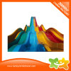 Large Aqua Park Playground Children Water Play for Sale