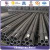 Big Diameter Weld Steel Pipe (CZ-RP27)