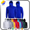 Fleeces Hooded Zipper Sweater