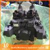 Ex200-5 Excavator Hydraulic Pump Hpv102fw 9150726 9152668
