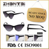 Fashion Female Ready Stock Sunglasses with Gradient Lenses (HFF0038)
