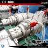 PE PP PVC Double Wall Corrugated Pipe Producing Line/Making Line/Extrusion