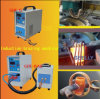 Induction Heating Welding Machine/IGBT Induction Heater/Brazing Machine/Melting Machine