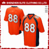 High Quality Custom Team Name American Football Uniforms Cheap (ELTFJI-64)