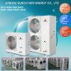 250L 3kw, 5kw, 7kw, 9kw Heat Pump Heating