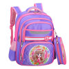 Wholesale Child School Backpack Kids Cute School Shoulder Backpack