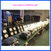 LED Theatre Light 2*100W Audience COB Lamp