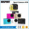 Ultra HD 4K WiFi Portable Waterproof Sport Action DV Camera