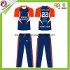 Wholesale Blank Hockey Jesey Dye Sublimation Cricket Jersey Cricket Jersey Pattern