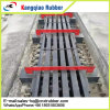 High Quality Steel Plate Expansion Joint for Bridge