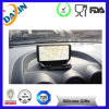2015 New Products Silicone Anti Slip Pad for Car