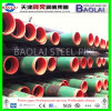 ISO 11960 Smls/Seamless Steel Casing Pipe