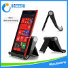Universal 180-Degree Multi Angle Stand Holder for Tablet PC&Cellphone
