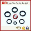 China Professional Manufacturing Rubber O Rings Gasket for Corrosion Resistance