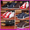 2014 High Quality Men's Sneakers/ Breathable Sport Shoes