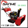 9/11/13HP Snow Thrower/Snow Blower (SH-E003) with CE/EMC/Carb