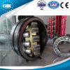 Best Quality Long Life Chrome Steel Double Row Spherical Roller Bearing 21308 Ca W33