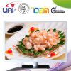 Uni New Product Metal Super-Slim Ultra Narrow Bezel 26-Inch E-LED TV
