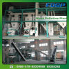 Widely Applicable Biomass Pellet Production Line Wood Pellet Press Line